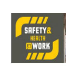 Beurs Safety&Health@Work