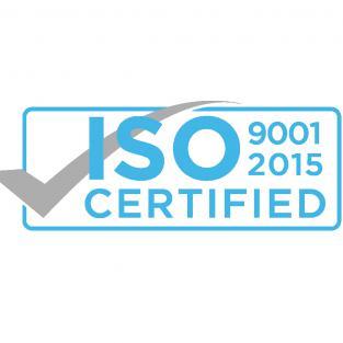 Vanas behoudt opnieuw ISO 9001:2015 certificaat