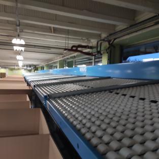 Smartphoto automatiseert sorteerproces met Vanas