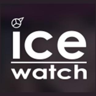 ICE WATCH automatiseert zijn Europees distributiecentrum
