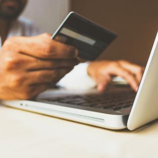 Logistiek voor e-commerce: hoe fouten voorkomen en prestaties verbeteren?
